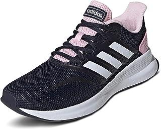 adidas Runfalcon, Chaussures de Running Compétition Femme