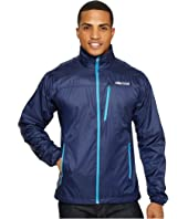 Marmot - Ether DriClime® Jacket