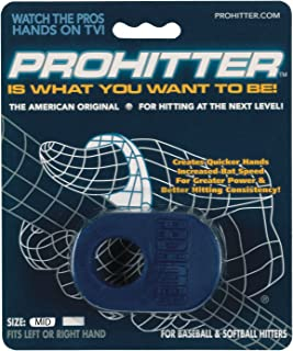 direct protect batting aid