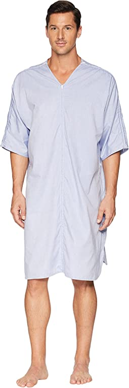 The Casey Hospital Gown
