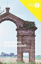 Permalink to Le città Invisibili PDF