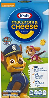 Best minions mac and cheese Reviews