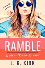 Ramble: A West River Story