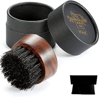 Best boar brush smell Reviews