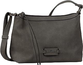 TOM TAILOR bags YARINA Damen Umhängetasche S, 25x8x17