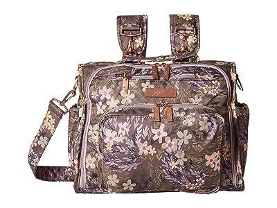 Ju-Ju-Be B.F.F. (Sakura At Dusk) Diaper Bags