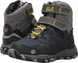 Jack Wolfskin Kids - Portland Waterproof High VC (Toddler/Little Kid/Big Kid)