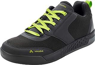 VAUDE Men's AM Moab syn. Heren Mountainbike-schoenen.