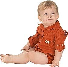 infant fishing shirt