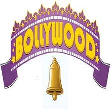 bollywoodGhanta
