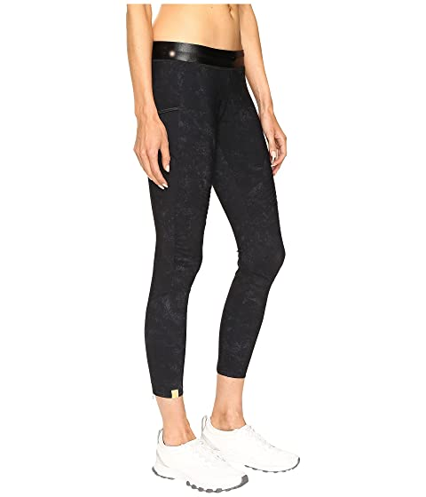 Leggings Monreal Biker Biker Monreal London Leggings London wTPdqaR