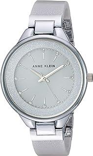 Anne Klein Dress Watch (Model: AK/1409)