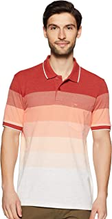 44c6033f Amazon.in: Browns - T-Shirts & Polos / Men: Clothing & Accessories