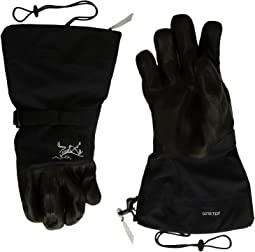 Arc'teryx Rush SV Gloves