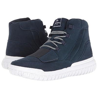 UNIONBAY Airway Sneaker (Navy) Men