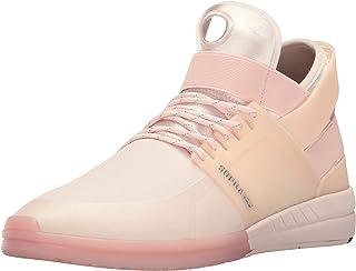 Supra Uomo Sneakers Skytop V