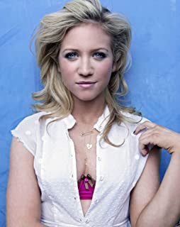 Best brittany snow photos Reviews