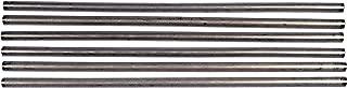 Dorman 800-632 3/8 X 12 Straight Rigid Aluminum Tubing