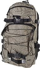 Forvert Backpack New Louis, Mochila Loisirs Mixta, Mixta, Backpack New Louis