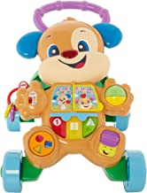 Amazon.es: andadores de fisher price