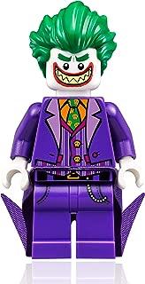 Best joker lego figure Reviews