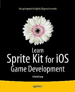 Ios Games June