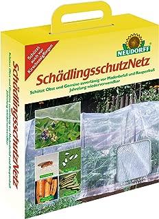Amazon.es: Castellego® Mein Haus - mein Garten und Ich - Huertos ...