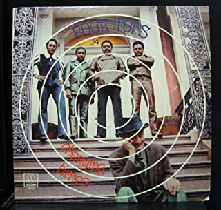 Best four tops changing times Reviews