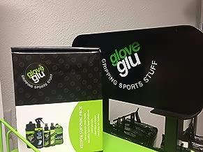 GloveGlu Soccer Goalie Survival Kit