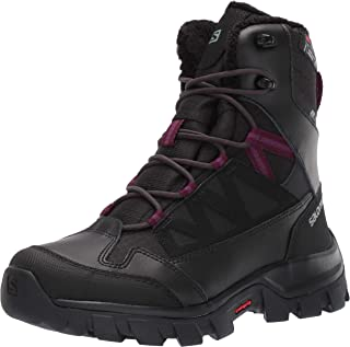 Women's Chalten Ts CSWP Snow Boots
