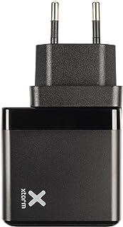Xtorm Volt Laptop Travel Charger USB-C PD (65W)