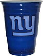 Best plastic cups new york Reviews