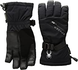 Vital Gore-Tex® Conduct Ski Gloves