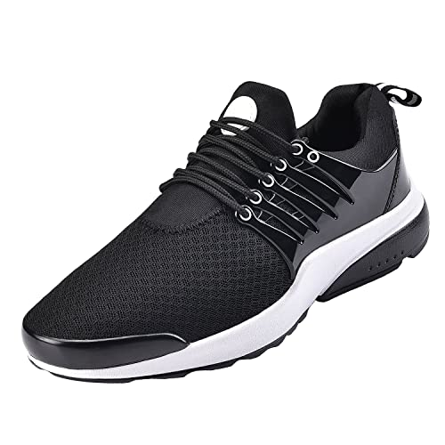Homme Chaussure Pas Cher Cher Homme Chaussure Pas Pas Chaussure Homme Cher Homme Chaussure JTuK1cFl35