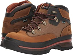 Timberland PRO - Euro Hiker Soft Toe Waterproof