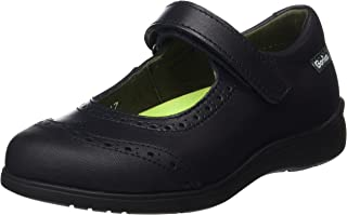 2332a6d2 Amazon.es: Gorila - Mocasines / Zapatos para niño: Zapatos y ...