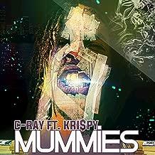 Mummies [Explicit]