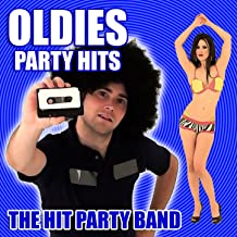 Oldies Party Hits