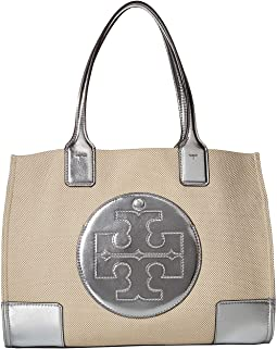 Canvas Totes 484baa177f122