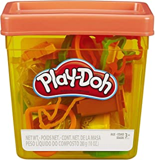 Play Doh Fun Tub