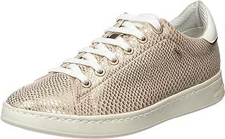 Amazon.it: Geox Sneaker casual Sneaker e scarpe sportive
