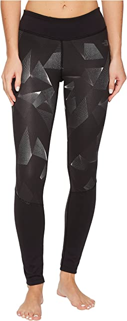The North Face - Pulse Tights