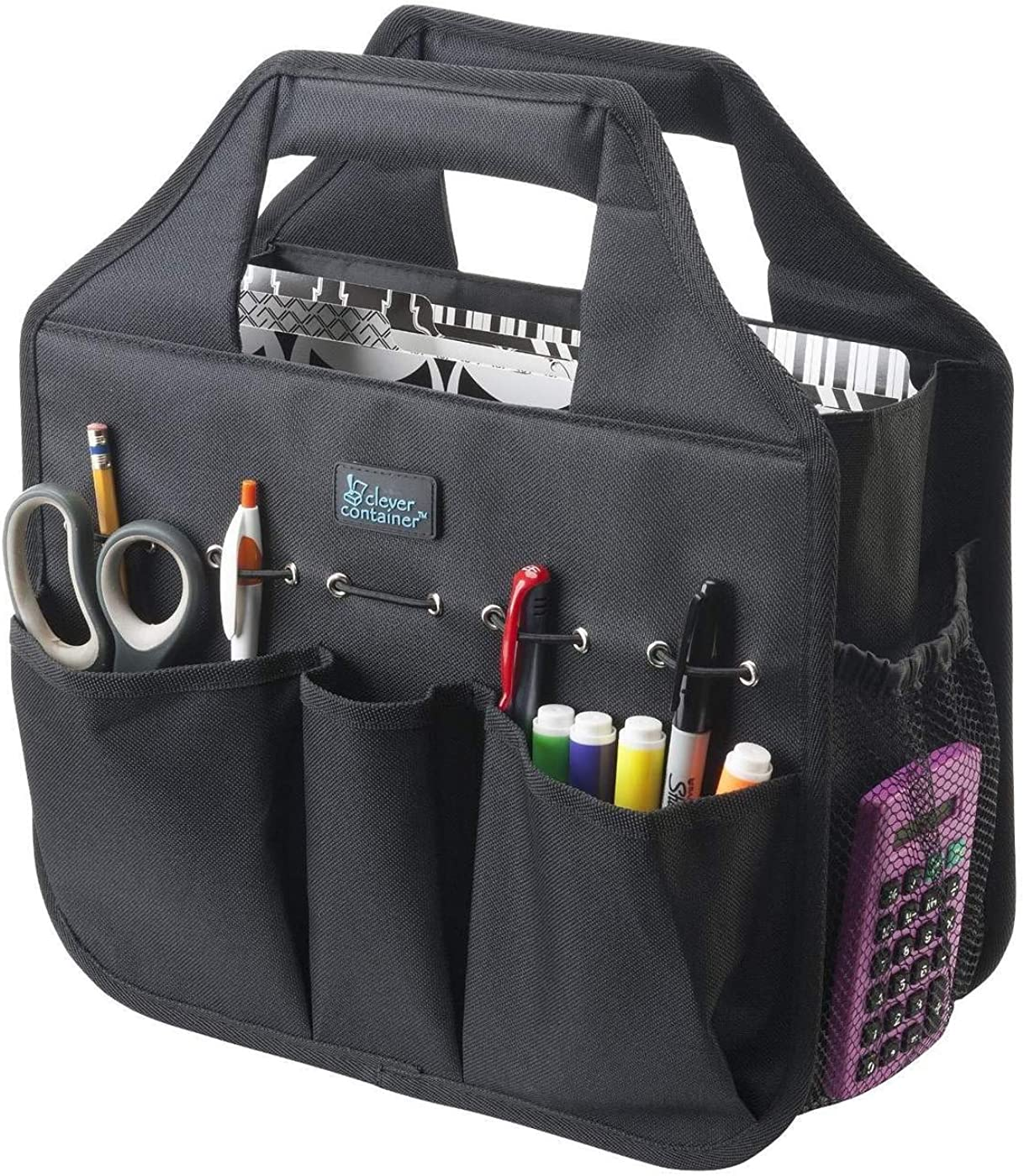 RoomForLife Limited Special Price - Stuff 'N Go Messenger Deluxe Bag s Style Tote adjustable