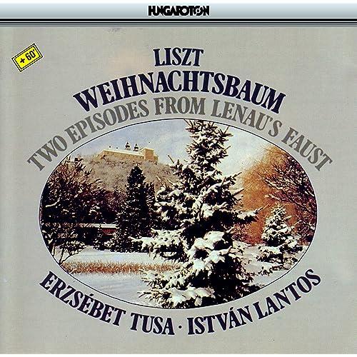 Weihnachtsbaum Service.Weihnachtsbaum S613 R307 X Ehemals Old Times By Erzsebet Tusa