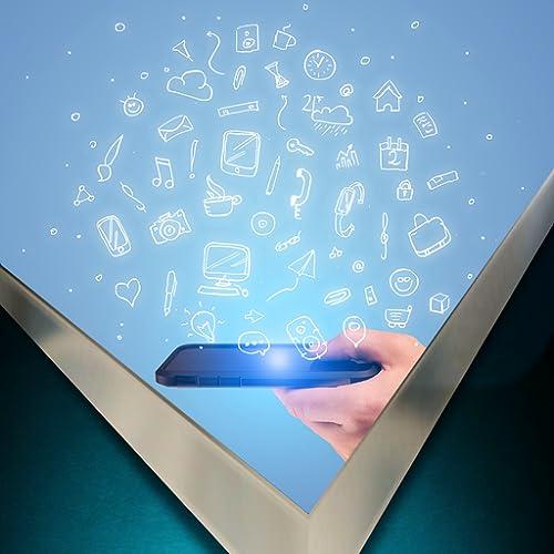 Toques para Samsung S7 ™