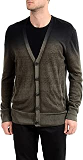 Best john varvatos cashmere sweater Reviews