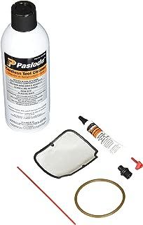 PASLODE 219305 Cordless Framer Tune-up Kit