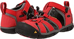 Keen Kids Seacamp II CNX (Toddler/Little Kid)