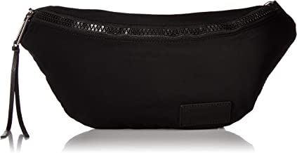 Rebecca Minkoff Women's Nylon Belt Bag
