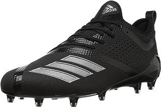 Amazon.com  adidas - Football   Team Sports  Clothing ce55f652a